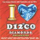 Disco Collector, Vol. 1