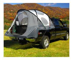 Top 10 Best Standard Truck Bed Tents Reviews in 2019