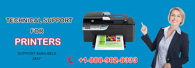 hp customer service number hp customer service number 1 888 902 8333 hp customer support