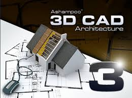 3d home architect design suite deluxe 8 download. 3d home architect design suite deluxe 8 buy key download