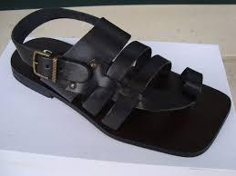 men s all leather sandals mens designer leather sandals product on alibaba com