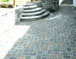 Cover concrete patio ideas Cracked Concrete Covering Old Concrete Patio Covering Old Concrete Patio Patio Cover Concrete Patio Slab Patio Ideas Ideas Covering Old Concrete Patio Outdoor Pcsminfo Covering Old Concrete Patio Snap Together Tiles Pcsminfo