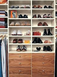 diy closet shoe shelves shoe organizer ideas closet shoe storage ideas closet shoe storage ideas how