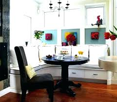 small kitchen nook table small kitchen nook table small breakfast nook table small breakfast nook table