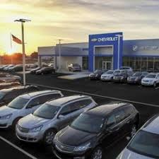 woodland motors 26 photos 51 reviews car dealers 530 quality cir woodland ca phone number last updated january 19 2019 yelp