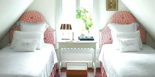 decorative pictures for bedrooms. Tiny Bedroom Decorating Ideas Decorative For Small Bedrooms . Pictures