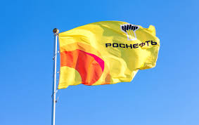Petroleum Giant Rosneft Failed To End Tainted Oil Crisis