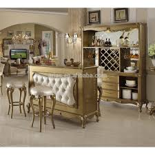 Living Room Bar Furniture Living Room Mini Bar Furniture Design Living Room Mini Bar