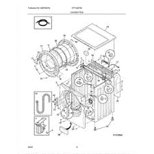 parts for crosley crte151aq5 wiring schematic parts parts for crosley crte151aq5 wiring schematic parts appliancepartspros com