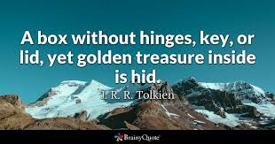 Jrr Tolkien Quotes About Life J R R Tolkien Quotes BrainyQuote 27
