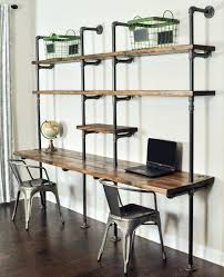 industrial wall mounted shelving living industrial living room shelves ideas industrial hanging shelf industrial wall mounted