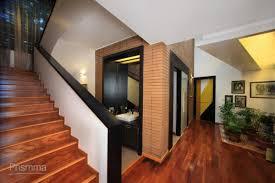 staircase Kembhavi Hubli39