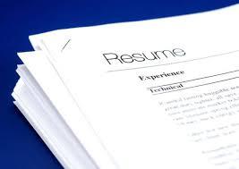 Southworth Resume Paper Resume Paper Resume Paper Southworth Resume Inspiration Southworth Resume Paper