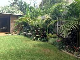 Small Picture Before and After Landscaping Photos Landscapers Sydney