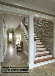 stairway wall art decorating staircase wall of good top staircase wall decorating ideas stair wall unique on stairway wall art with stairway wall art decorating staircase wall of good top staircase