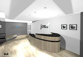 reception areas. Reception Areas. Furnico Area Areas