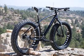 first ride borealis carbon fat bike fat bike com