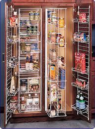 Kitchen Cabinets S Online Buying Kitchen Cabinets Online