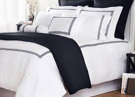 full size of duvet hotel duvet cover duvet cover set navy stripe baratto stitch full