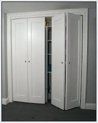 custom size bifold doors closet doors mirror hardware custom size mirror bifold closet doors