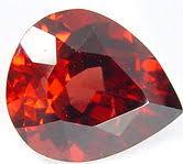 الماسة الحمراء images?q=tbn:ANd9GcT