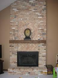 Open Stone Fireplace Stone Fireplace Surround Ideas Home Design