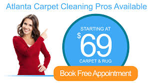 carpet cleaning service directory carpet cleaning services advertise your carpet cleaning business