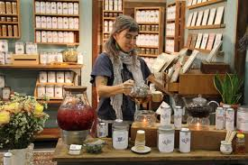 Image result for flying bird botanicals
