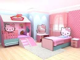 bedroom decoration. Interesting Decoration Bedroom Decoration Images Adorable Hello Kitty Simple  On Bedroom Decoration