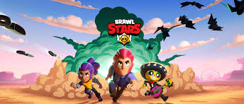Play Brawl Stars PC on PC with NoxPlayer-Appcenter