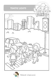 Small Picture Road Sign Coloring Pages Stunning Beautiful Stop Sign Clip Art