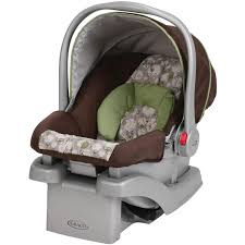 graco snugride 30 connect infant car seat zuba