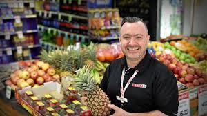Success Story For Coast Independent Supermarket Sunshine Coast Daily