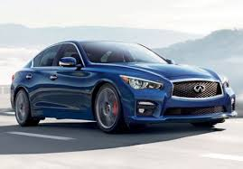 2018 infiniti vehicles. unique 2018 first prize 2018 infiniti  with infiniti vehicles t