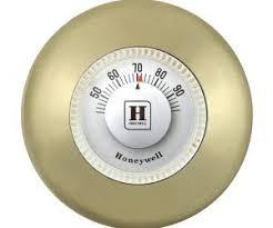 honeywell round thermostat wiring diagram Honeywell T87f Thermostat Wiring Diagram thermostat for attic fan honeywell t87f thermostat wiring diagram honeywell t87 thermostat wiring diagram