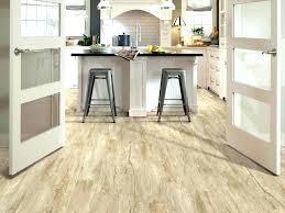 shaw vinyl plank flooring vinyl planks plank resilient vinyl flooring is the modern choice for beautiful shaw vinyl plank flooring