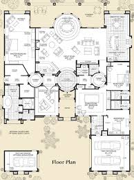 107 best home floor plan master suite ideas images on house plans perfect for entertaining