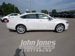 2018 chevrolet impala premier. fine impala 2018 chevrolet impala premier 2lz in greenville in  john jones auto group for chevrolet impala premier 2