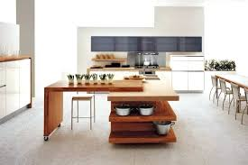 modern portable kitchen island. Brilliant Island Modern Portable Kitchen Island Fresh Super Functional And Pact Regarding Of  Designs Pictures Is For H
