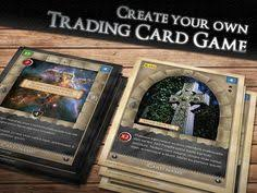 how to make your own trading cards how to make your own tcg trading card game trading cards gaming