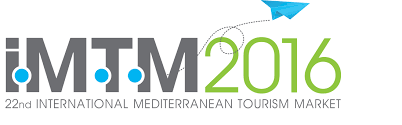 Image result for imtm 2016 tel aviv