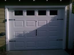 double garage doors with windows. Full Size Of Door Garage:garage Remote Double Garage Handles Single Doors With Windows