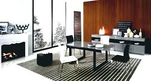 modern rustic office. Modern Office Rugs Furniture Rustic Medium Plywood Area Lamp Sets Wall Color Ideas With Ikea R