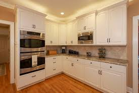 Appliances Raleigh Kitchen Remodeling Raleigh Distinctive Remodeling Nc