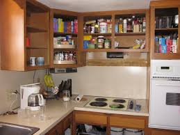 Chipboard Kitchen Cabinets Kitchen Cabinet Ideas For Your Kitchen Cabinets Part 4