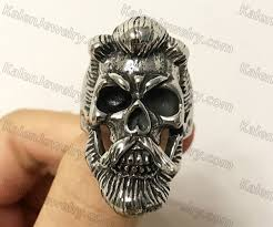 ring size 8 9 10 11 12 13 14