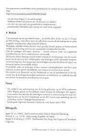 school ties essay school ties essay get help from online essay and research paper