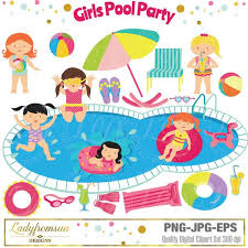summer party clipart. Brilliant Summer Image 0 With Summer Party Clipart L