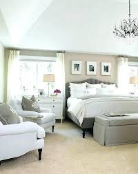 neutral bedroom decor beige collection in gray and best ideas on master paint colors wall living gray wall decor ideas beige
