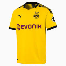 We are currently building a competitive capital market in the cee region and our mission is to transform the local capital market in one of the most active financing vehicles of the romanian economy. Bvb Men S Home Replica Jersey 01 Puma T Shirts Tops Puma